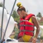 Non Non-Mariners Raft Up Bermuda, August 4 2019-2529