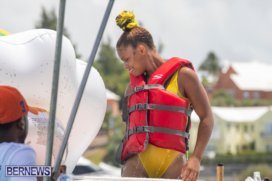 Non-Non-Mariners-Raft-Up-Bermuda-August-4-2019-2529