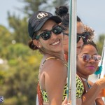 Non Non-Mariners Raft Up Bermuda, August 4 2019-2553