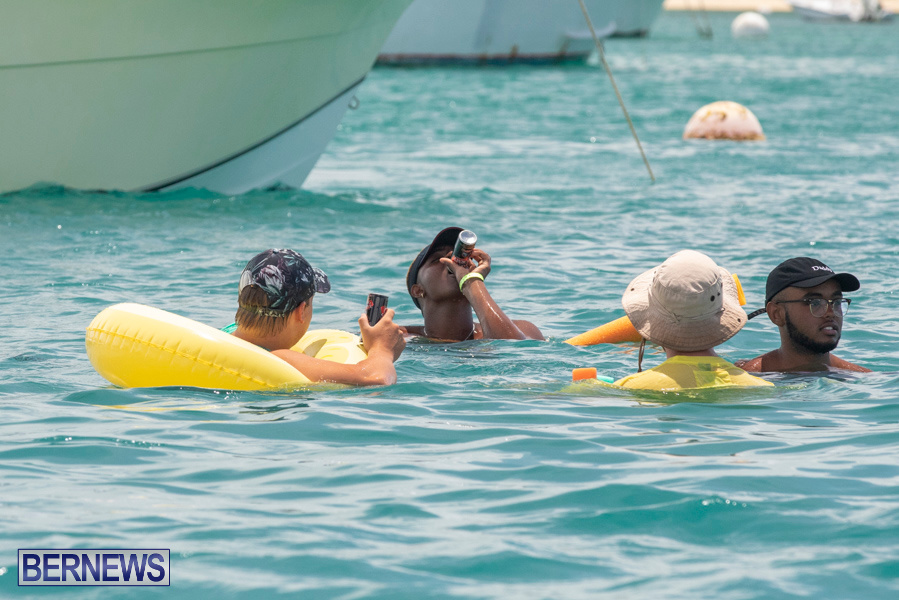 Non-Non-Mariners-Raft-Up-Bermuda-August-4-2019-2561