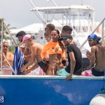 Non Non-Mariners Raft Up Bermuda, August 4 2019-2564