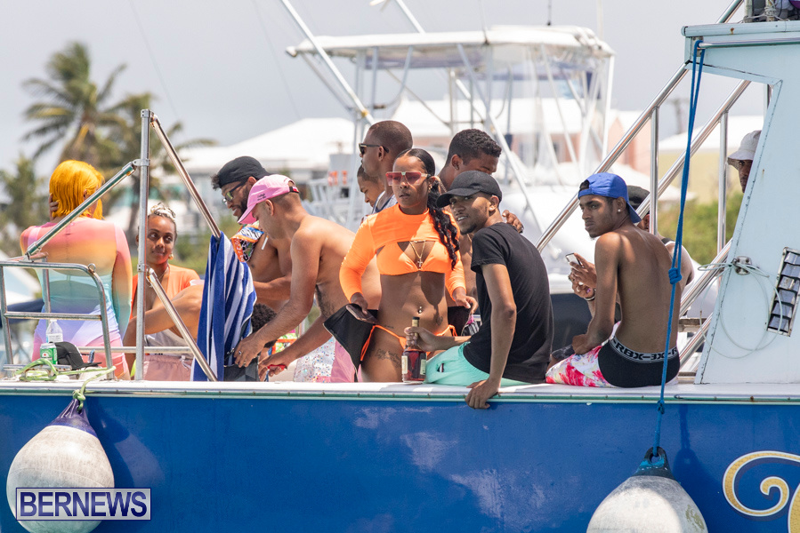 Non-Non-Mariners-Raft-Up-Bermuda-August-4-2019-2564
