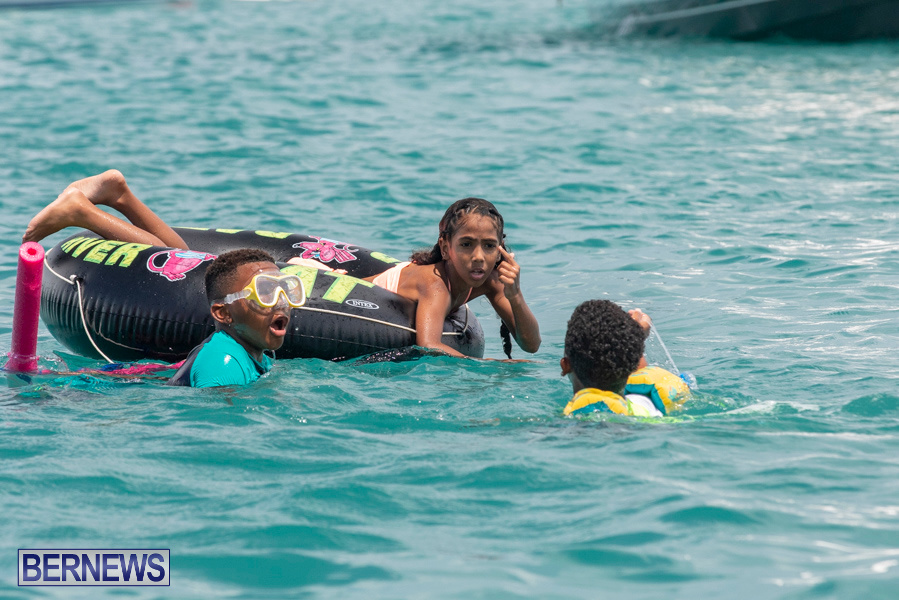 Non-Non-Mariners-Raft-Up-Bermuda-August-4-2019-2568