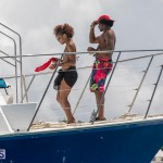 Non Non-Mariners Raft Up Bermuda, August 4 2019-2572
