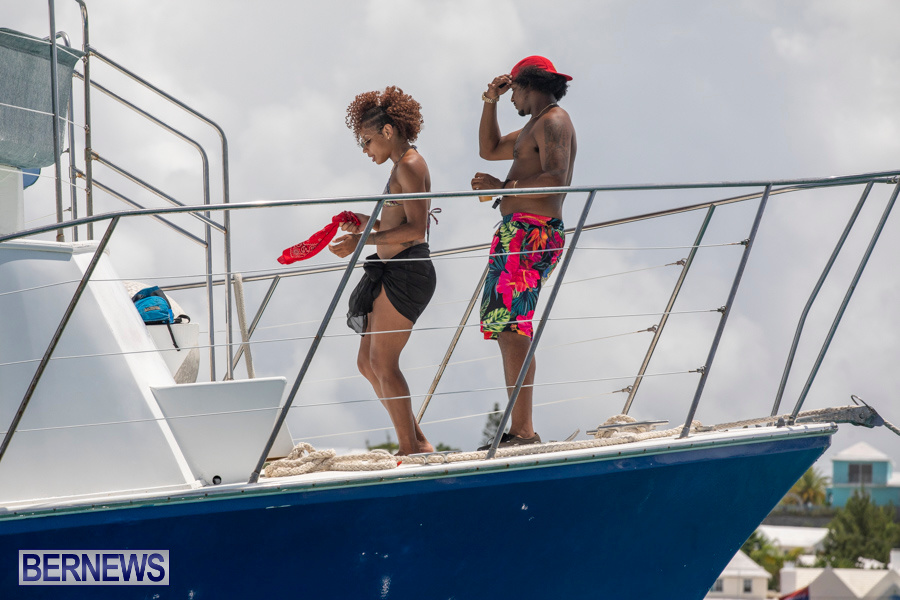 Non-Non-Mariners-Raft-Up-Bermuda-August-4-2019-2572