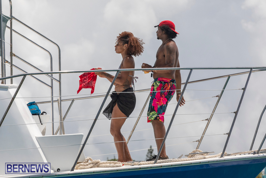Non-Non-Mariners-Raft-Up-Bermuda-August-4-2019-2575
