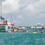 Non Non-Mariners Raft Up Bermuda, August 4 2019-2584