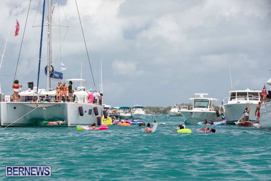 Non-Non-Mariners-Raft-Up-Bermuda-August-4-2019-2584