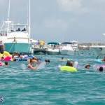 Non Non-Mariners Raft Up Bermuda, August 4 2019-2590