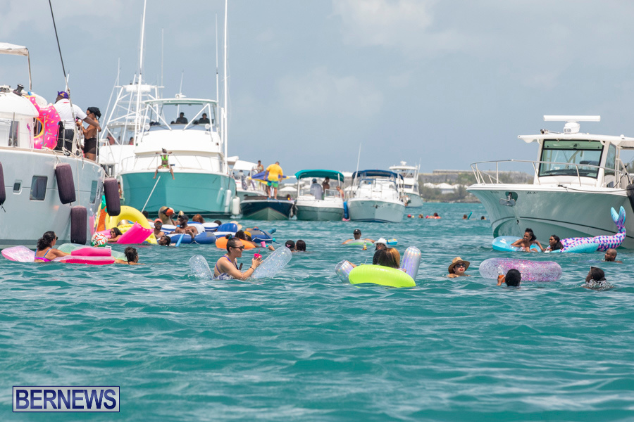 Non-Non-Mariners-Raft-Up-Bermuda-August-4-2019-2590