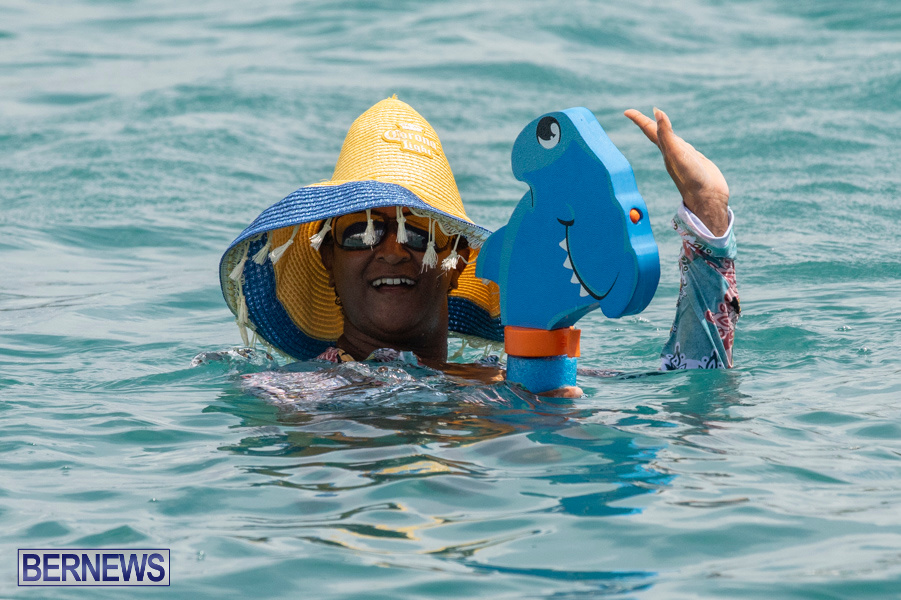 Non-Non-Mariners-Raft-Up-Bermuda-August-4-2019-2612