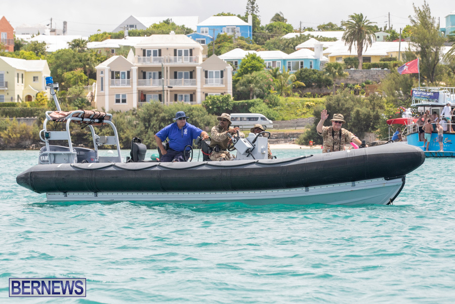 Non-Non-Mariners-Raft-Up-Bermuda-August-4-2019-2627