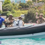 Non Non-Mariners Raft Up Bermuda, August 4 2019-2629