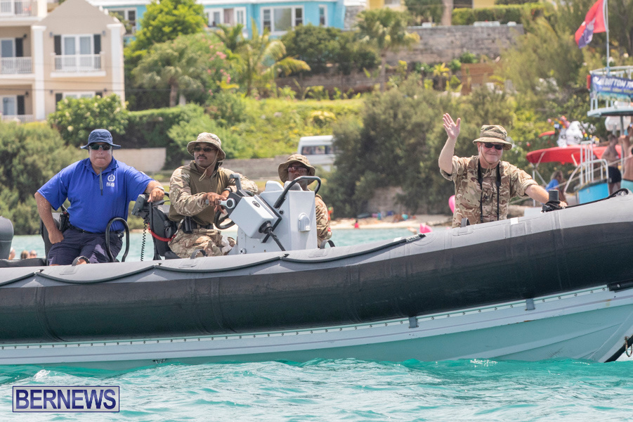Non-Non-Mariners-Raft-Up-Bermuda-August-4-2019-2629