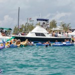 Non Non-Mariners Raft Up Bermuda, August 4 2019-2633