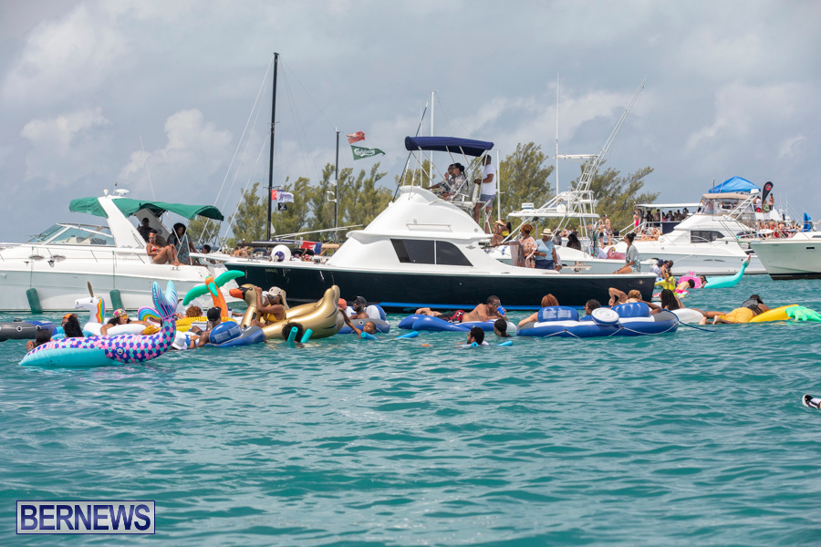 Non-Non-Mariners-Raft-Up-Bermuda-August-4-2019-2633