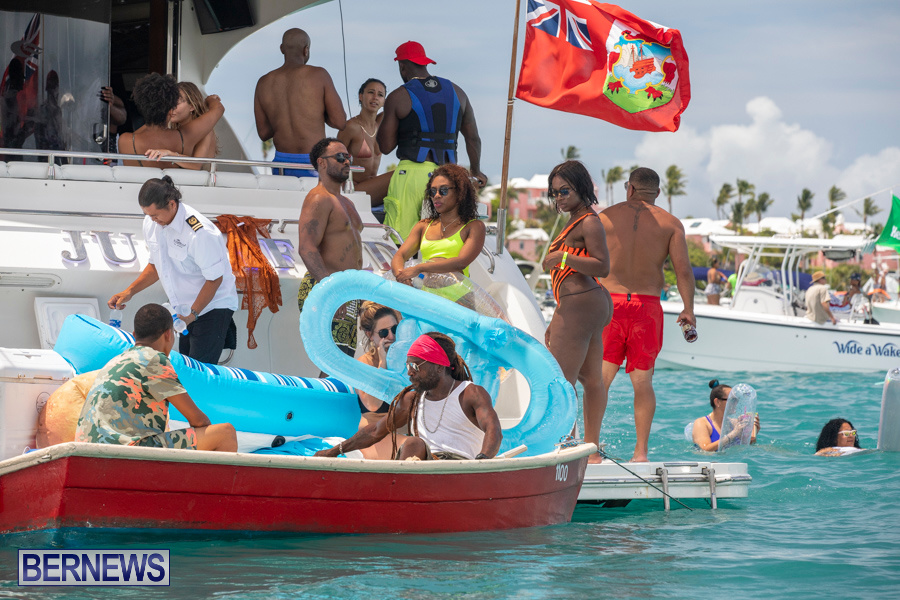 Non-Non-Mariners-Raft-Up-Bermuda-August-4-2019-2650