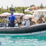 Non Non-Mariners Raft Up Bermuda, August 4 2019-2653
