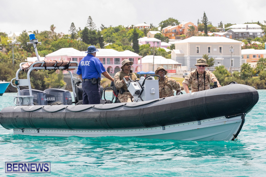 Non-Non-Mariners-Raft-Up-Bermuda-August-4-2019-2653