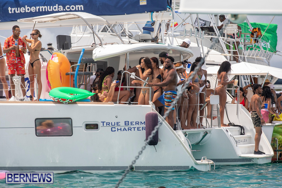 Non-Non-Mariners-Raft-Up-Bermuda-August-4-2019-2656