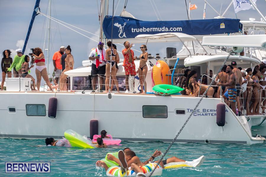 Non-Non-Mariners-Raft-Up-Bermuda-August-4-2019-2661