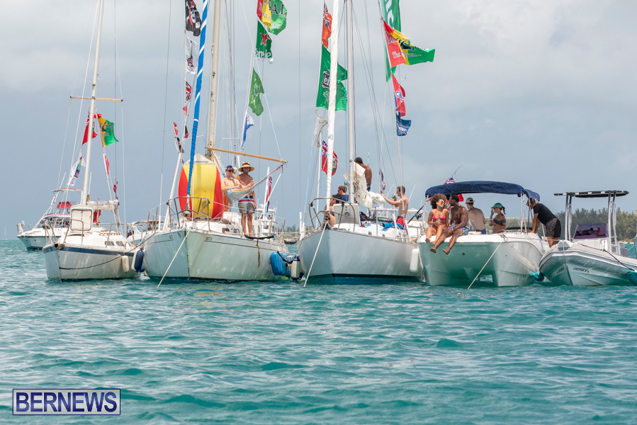 Non-Non-Mariners-Raft-Up-Bermuda-August-4-2019-2680