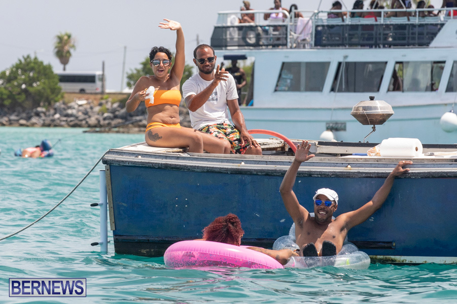 Non-Non-Mariners-Raft-Up-Bermuda-August-4-2019-2701