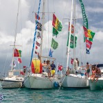 Non Non-Mariners Raft Up Bermuda, August 4 2019-2709