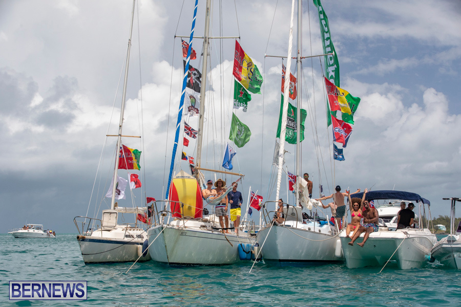 Non-Non-Mariners-Raft-Up-Bermuda-August-4-2019-2709