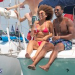 Non Non-Mariners Raft Up Bermuda, August 4 2019-2715