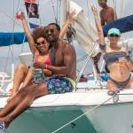Non Non-Mariners Raft Up Bermuda, August 4 2019-2722