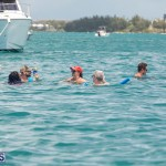 Non Non-Mariners Raft Up Bermuda, August 4 2019-2723