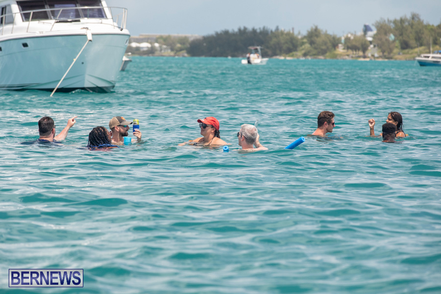 Non-Non-Mariners-Raft-Up-Bermuda-August-4-2019-2723