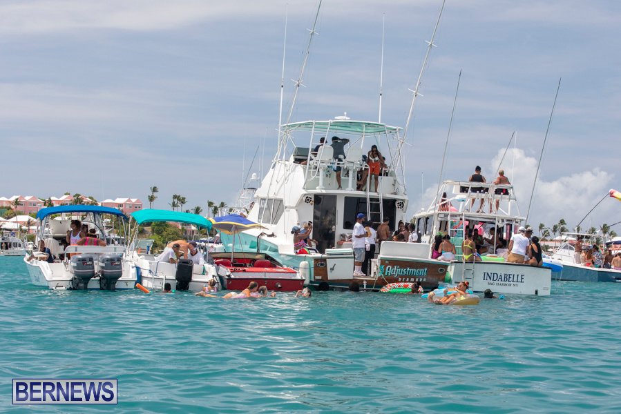 Non-Non-Mariners-Raft-Up-Bermuda-August-4-2019-2736