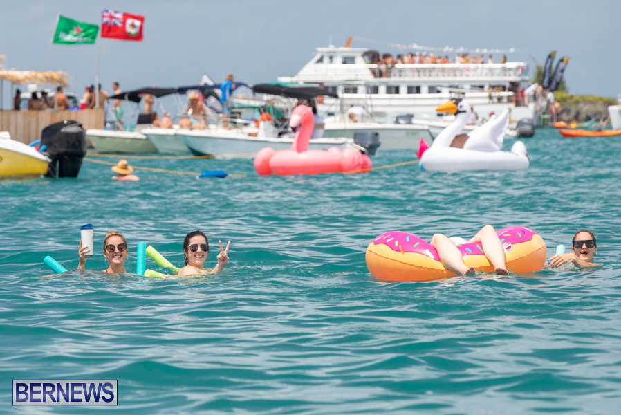 Non-Non-Mariners-Raft-Up-Bermuda-August-4-2019-2738