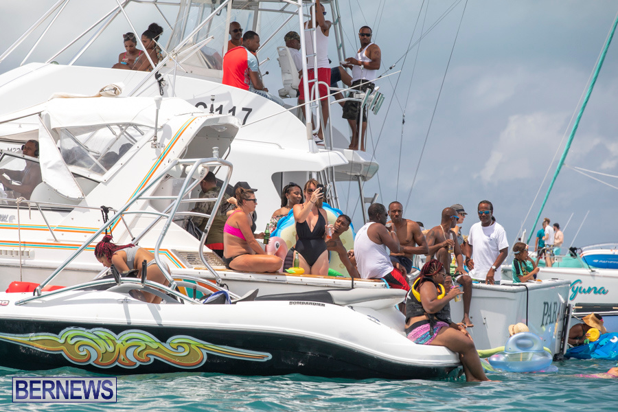 Non-Non-Mariners-Raft-Up-Bermuda-August-4-2019-2746