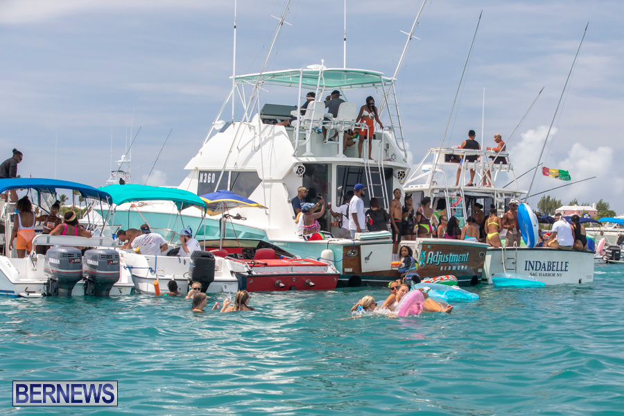 Non-Non-Mariners-Raft-Up-Bermuda-August-4-2019-2760