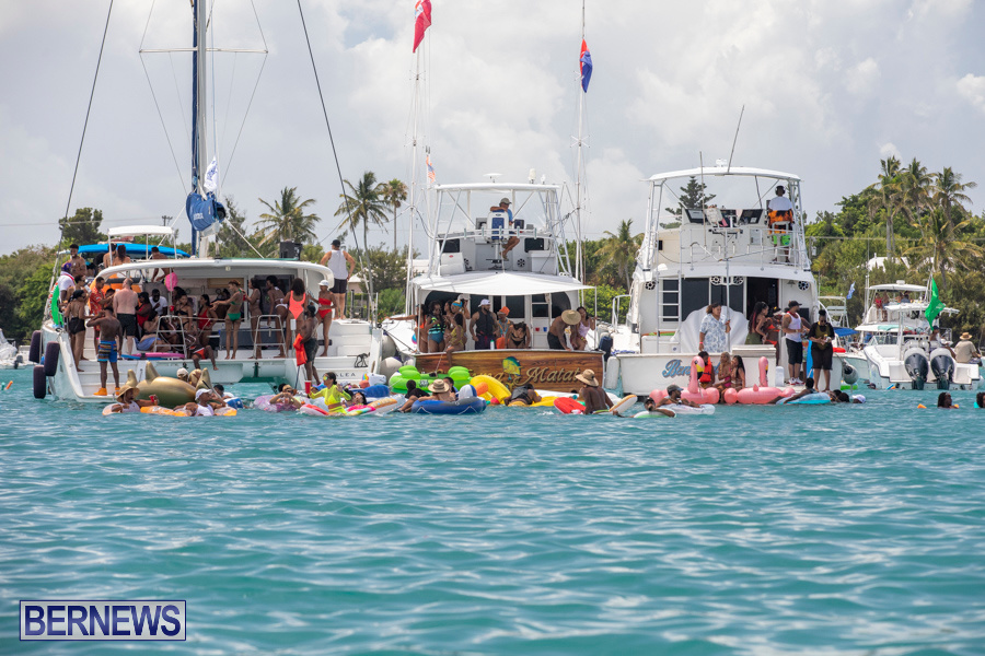 Non-Non-Mariners-Raft-Up-Bermuda-August-4-2019-2762