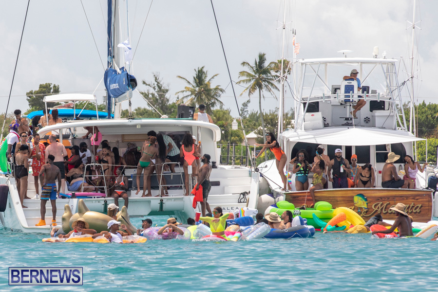 Non-Non-Mariners-Raft-Up-Bermuda-August-4-2019-2765