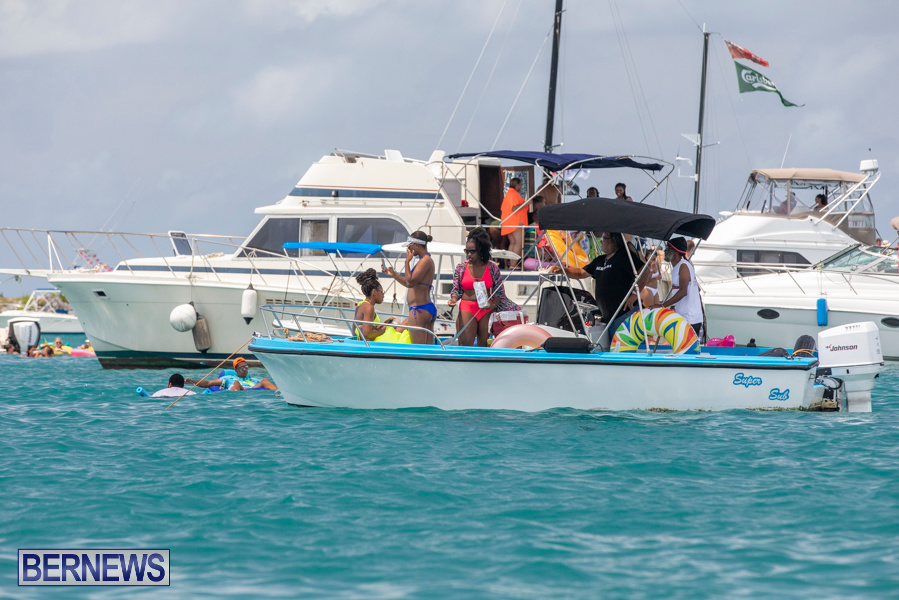 Non-Non-Mariners-Raft-Up-Bermuda-August-4-2019-2771