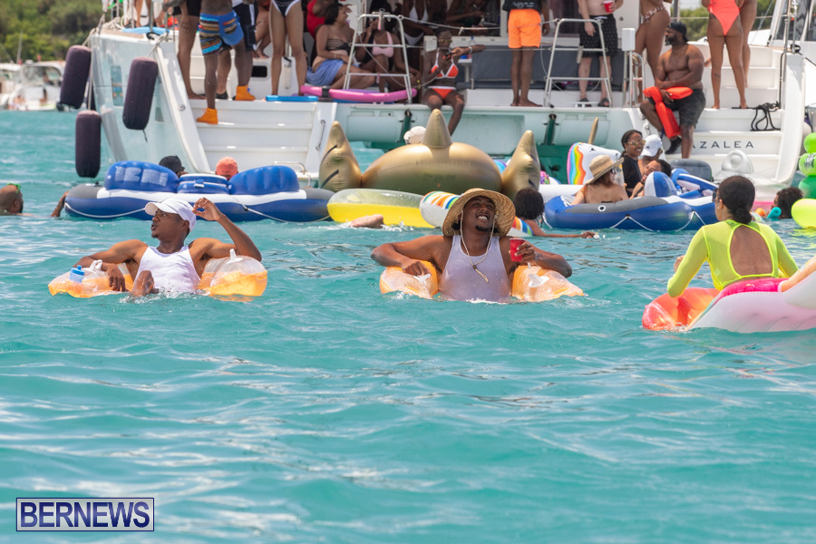 Non-Non-Mariners-Raft-Up-Bermuda-August-4-2019-2774