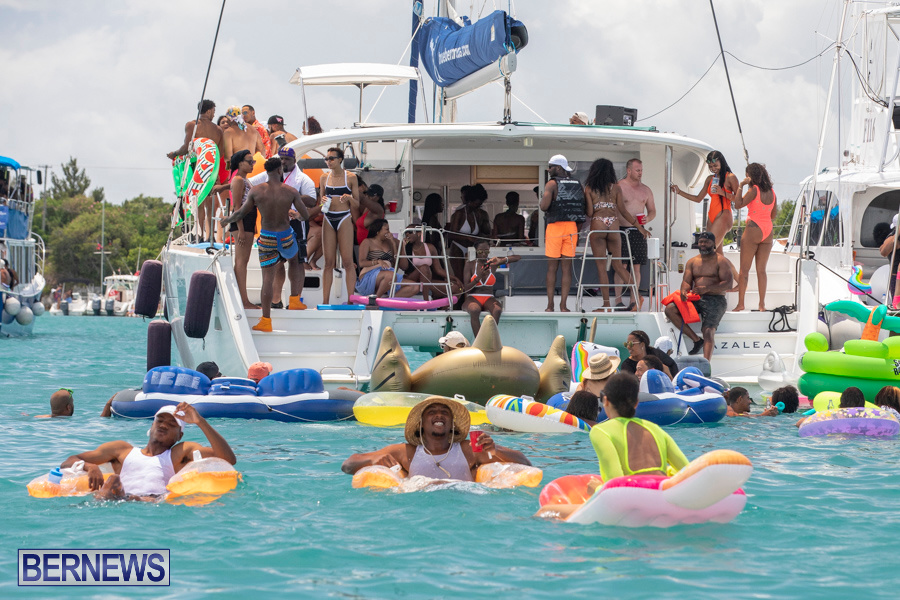 Non-Non-Mariners-Raft-Up-Bermuda-August-4-2019-2776