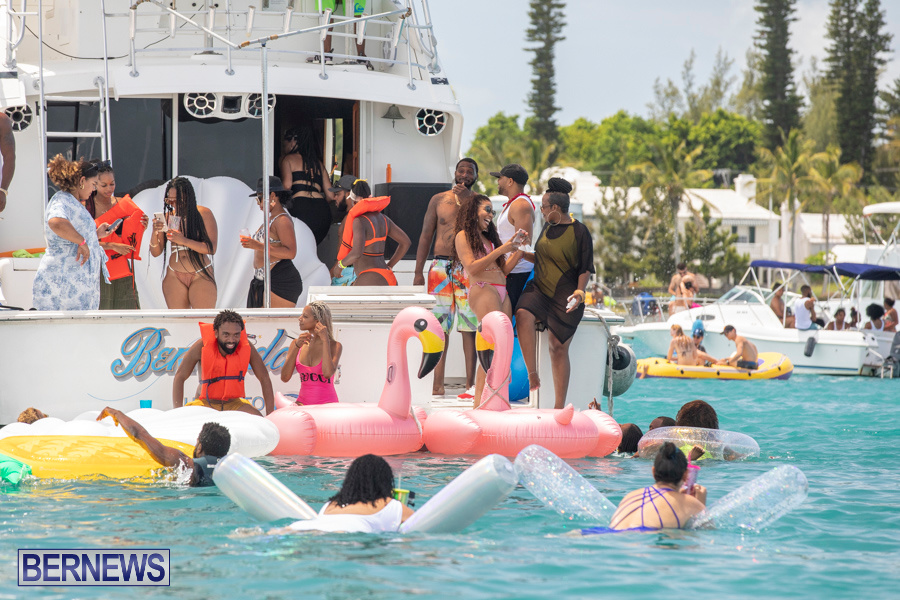 Non-Non-Mariners-Raft-Up-Bermuda-August-4-2019-2795