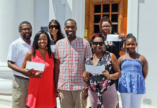 PREMIER_BUJU_TICKET_GIVE_AWAY Bermuda 2019 (5)