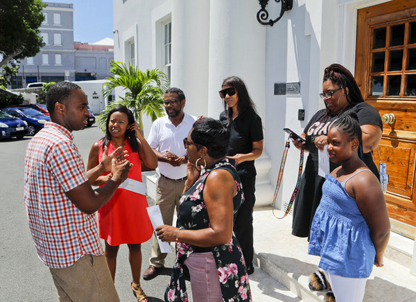 PREMIER_BUJU_TICKET_GIVE_AWAY Bermuda 2019 (6)
