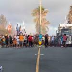 Party People Bacchanal Run Bermuda, August 3 2019-2138