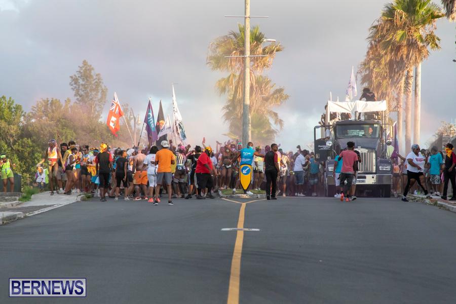 Party-People-Bacchanal-Run-Bermuda-August-3-2019-2138