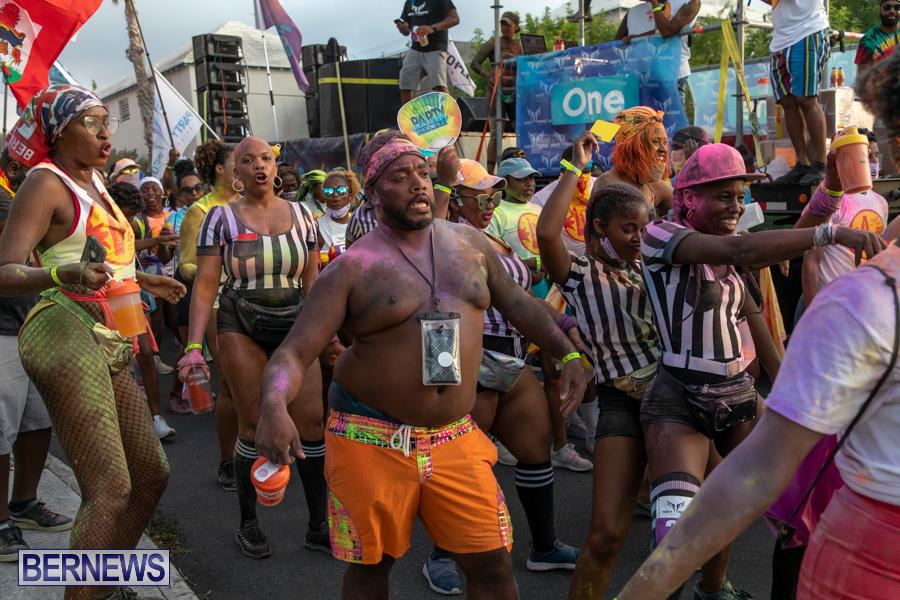 Party-People-Bacchanal-Run-Bermuda-August-3-2019-2149