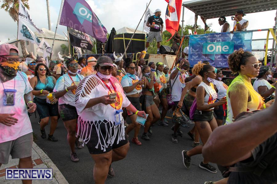 Party-People-Bacchanal-Run-Bermuda-August-3-2019-2150