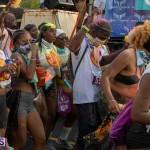 Party People Bacchanal Run Bermuda, August 3 2019-2151